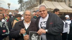 Marcelo Puella y Perez ESQUIVEL